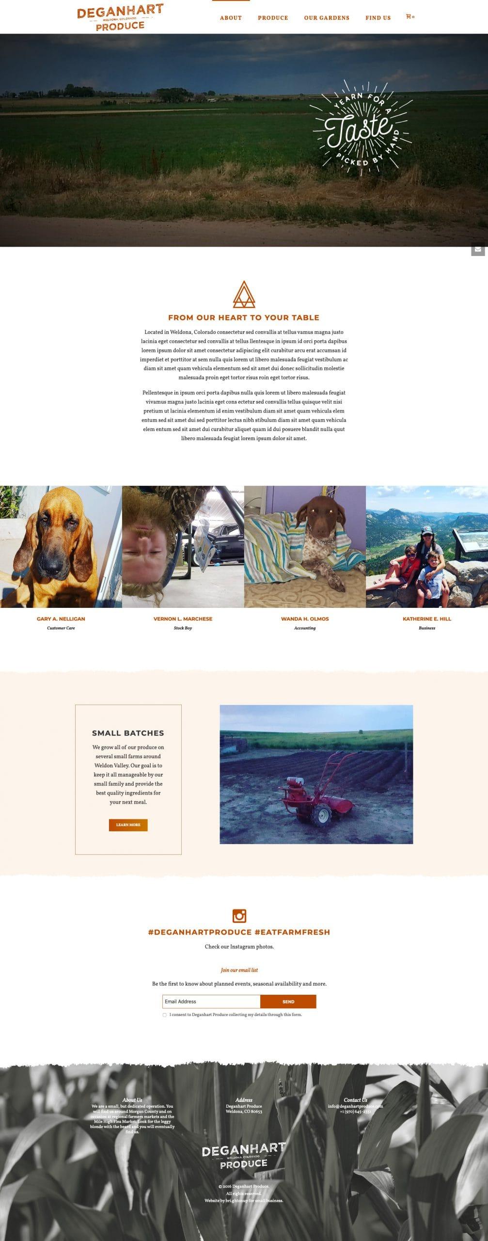 Screenshot_2021-01-12-About-–-Deganhart-Produce