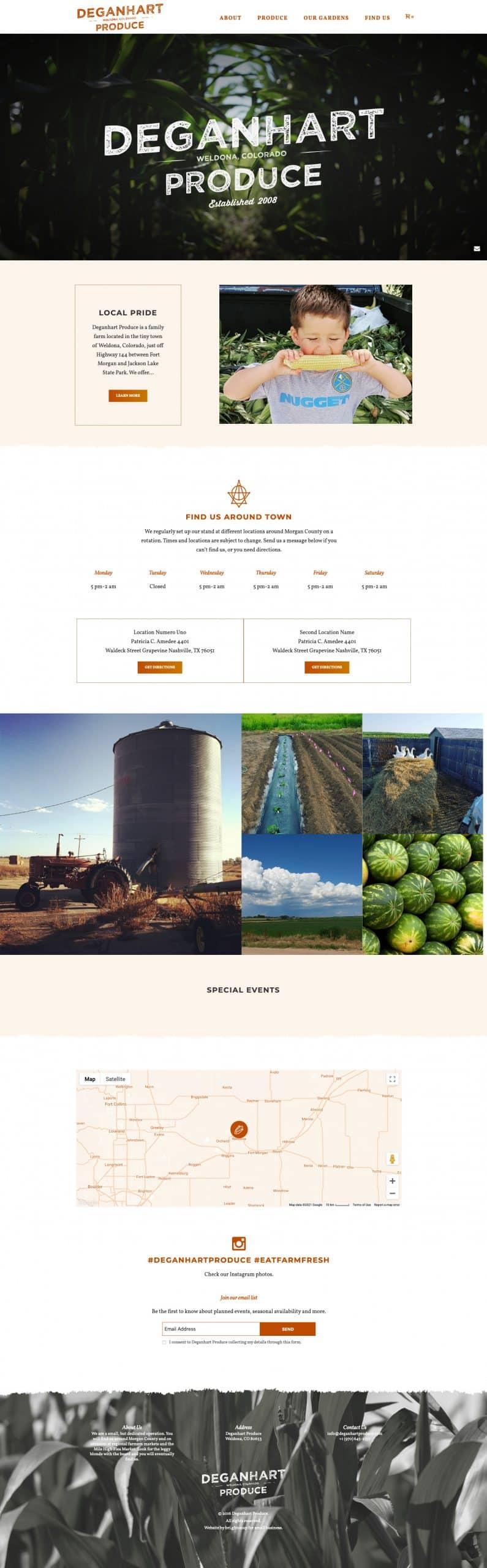 Screenshot_2021-01-12-Deganhart-Produce-–-Tasty-fruit-and-veggies-on-the-Colorado-Plains
