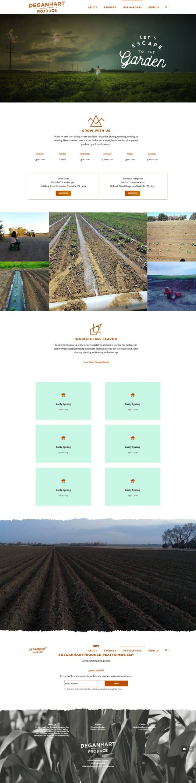 Screenshot_2021-01-12-Our-Gardens-–-Deganhart-Produce