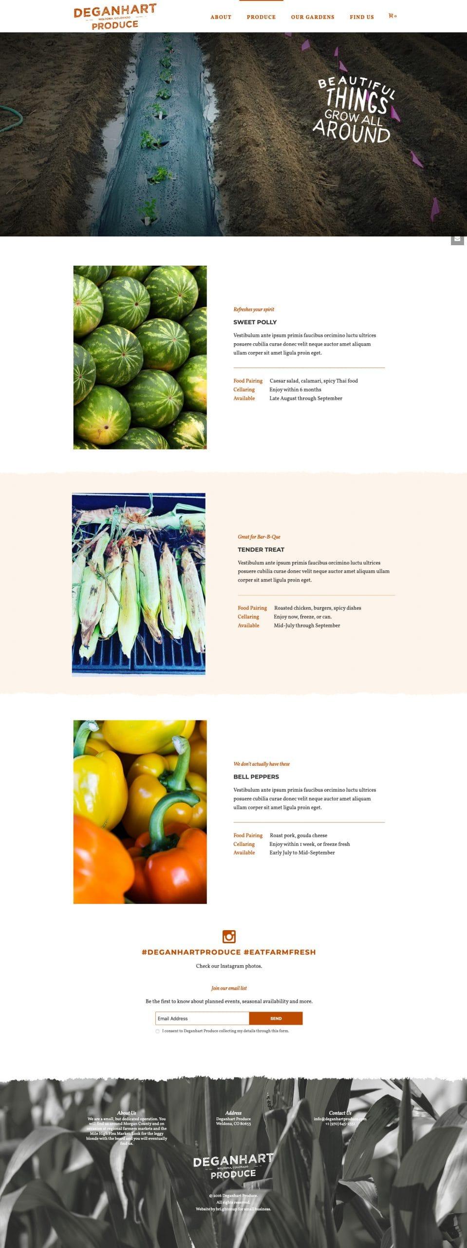 Screenshot_2021-01-12-Produce-–-Deganhart-Produce