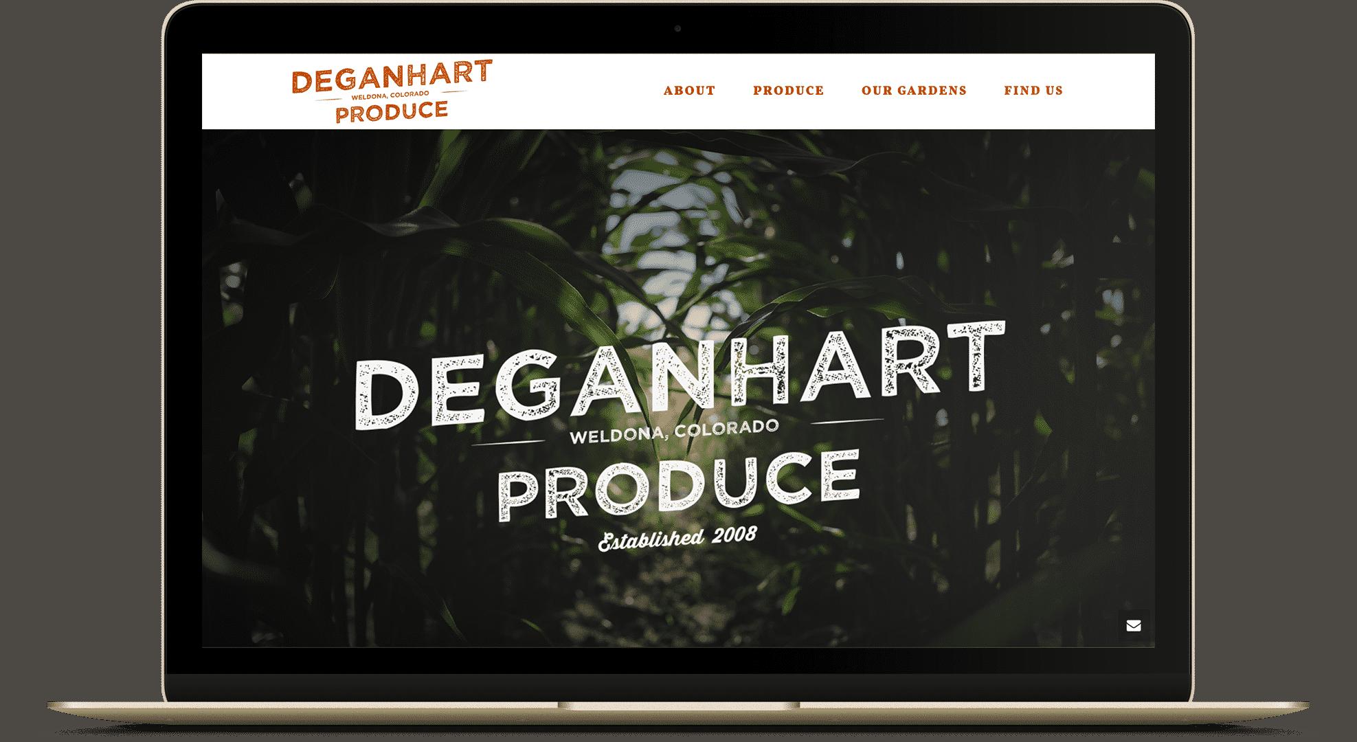 deganhartproduce