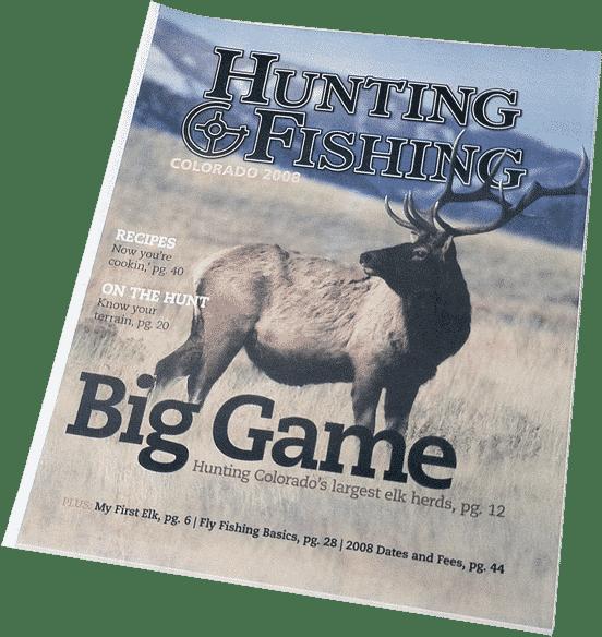 huntingandfishing1