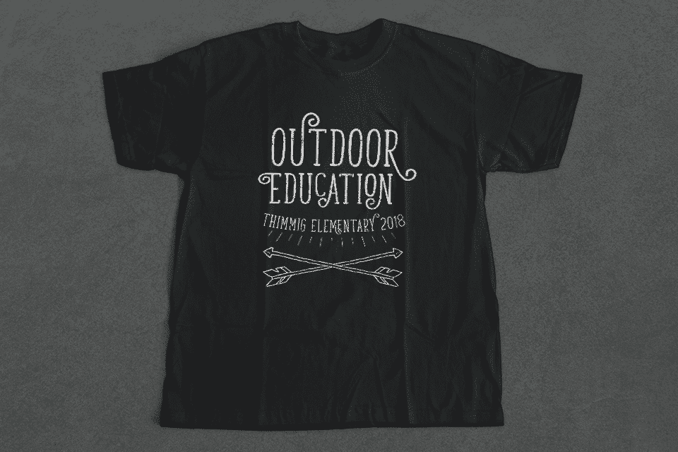 outdooreducation