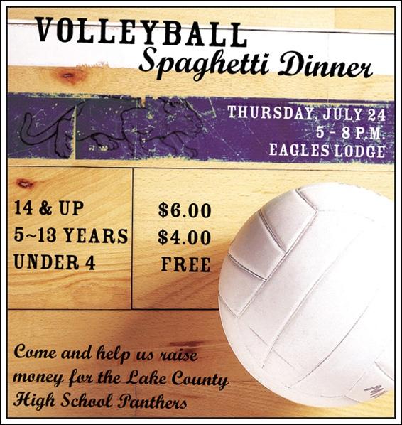 volleyballspaghettidinner