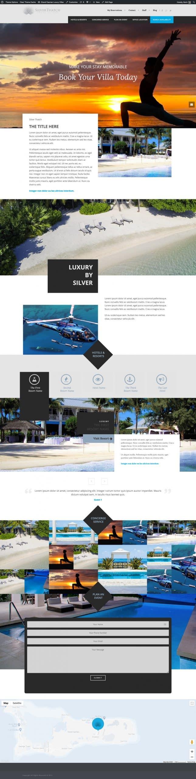 Screenshot_2021-01-12-Grand-Cayman-Luxury-Villas