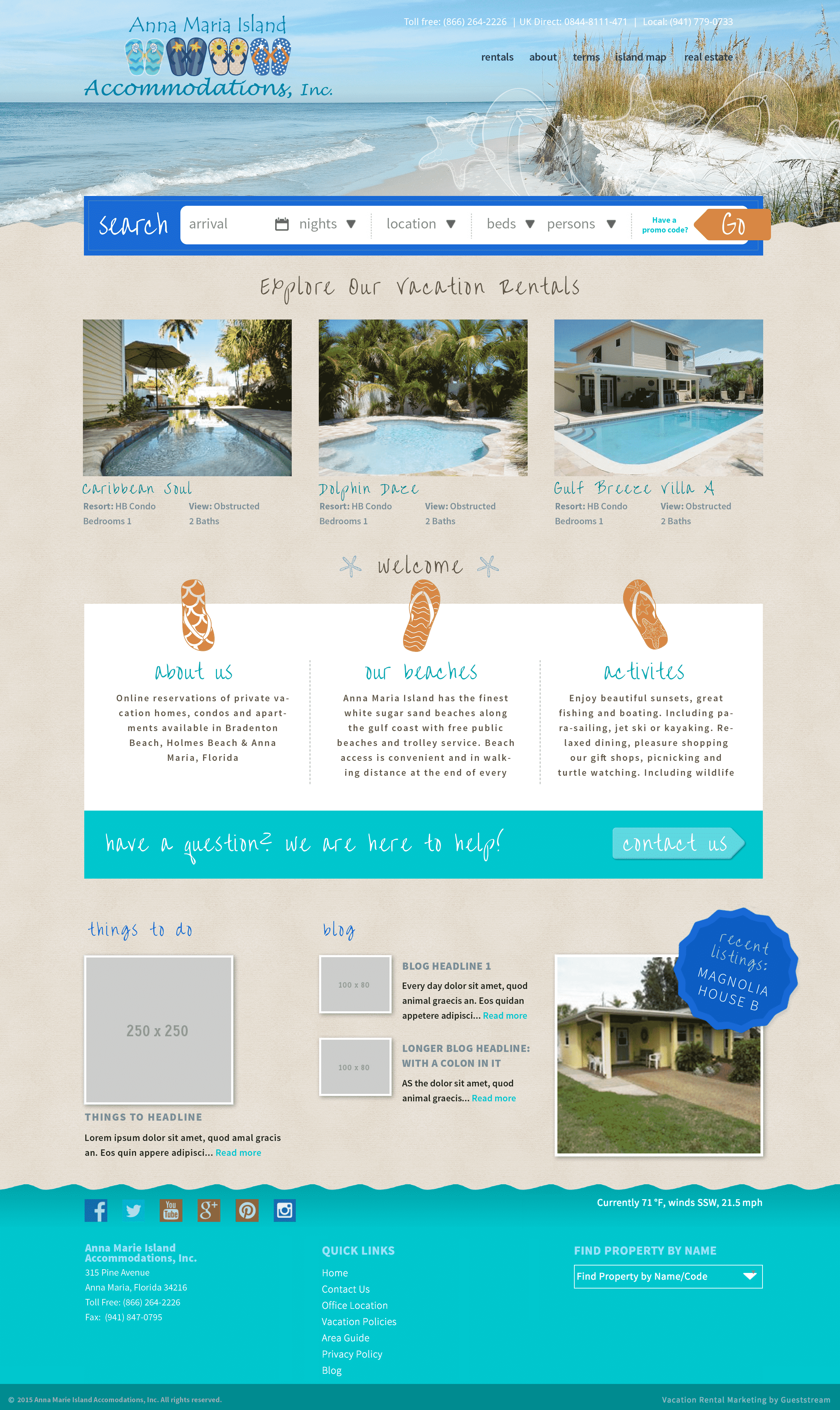 anna_maria_island_homepage