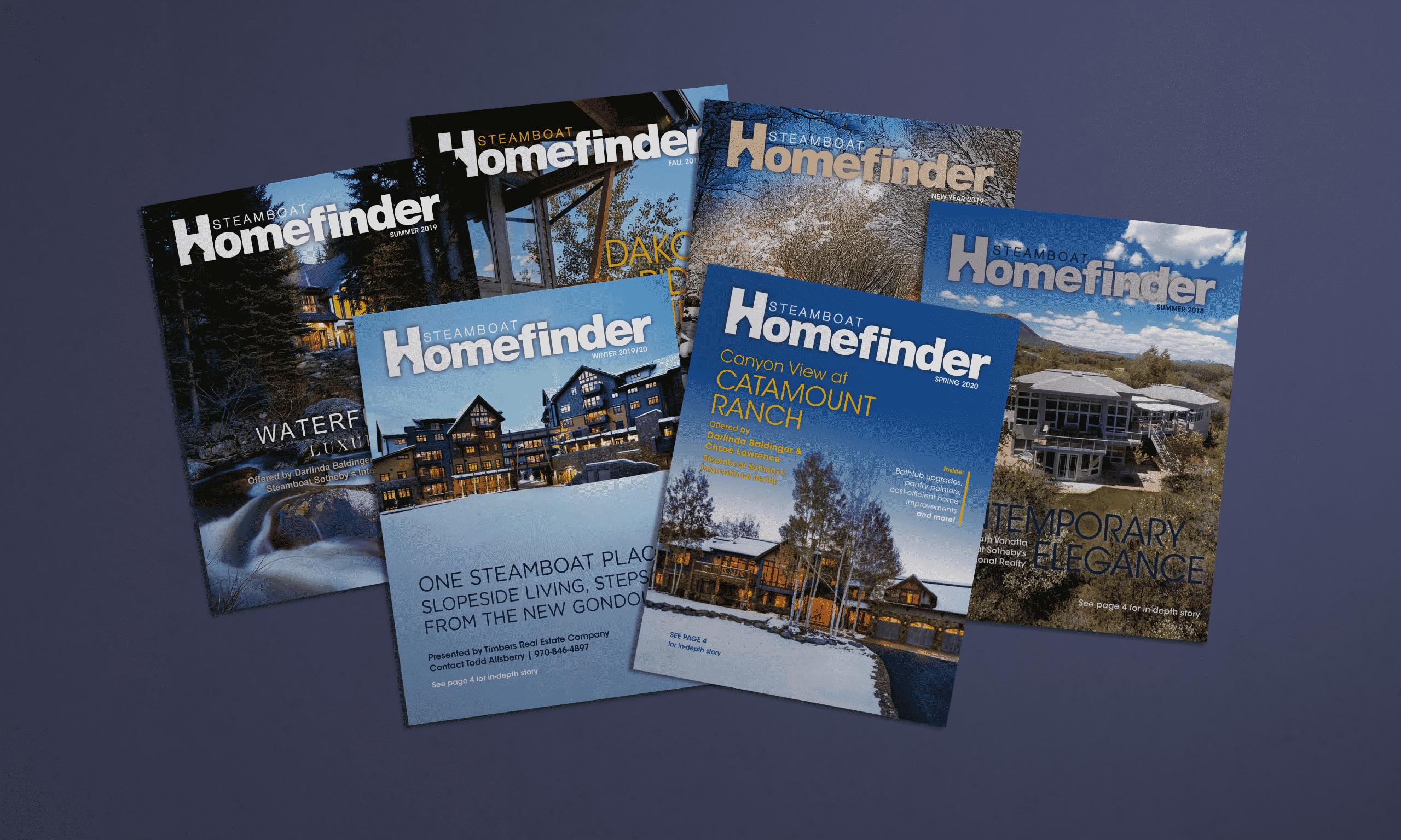homefinder_Magazine