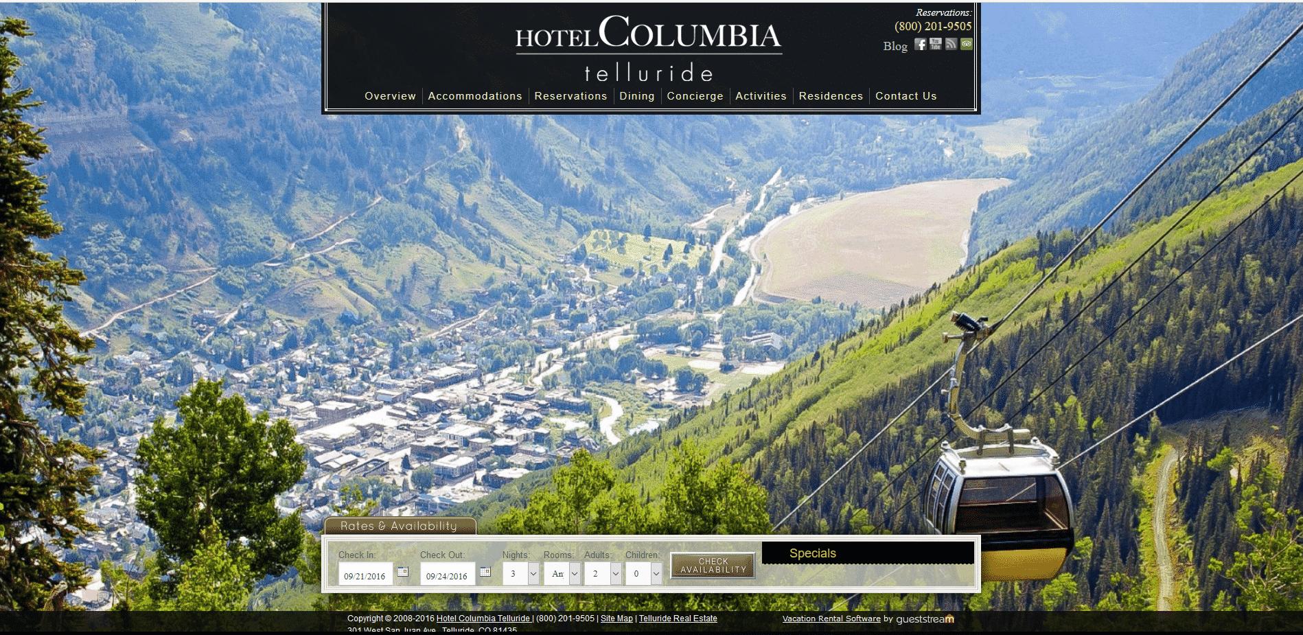 http___www.columbiatelluride.com_-1