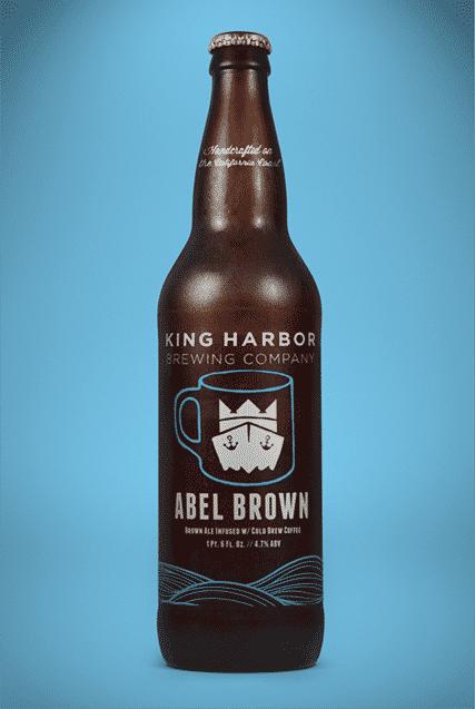 khbc_abelbrown._png