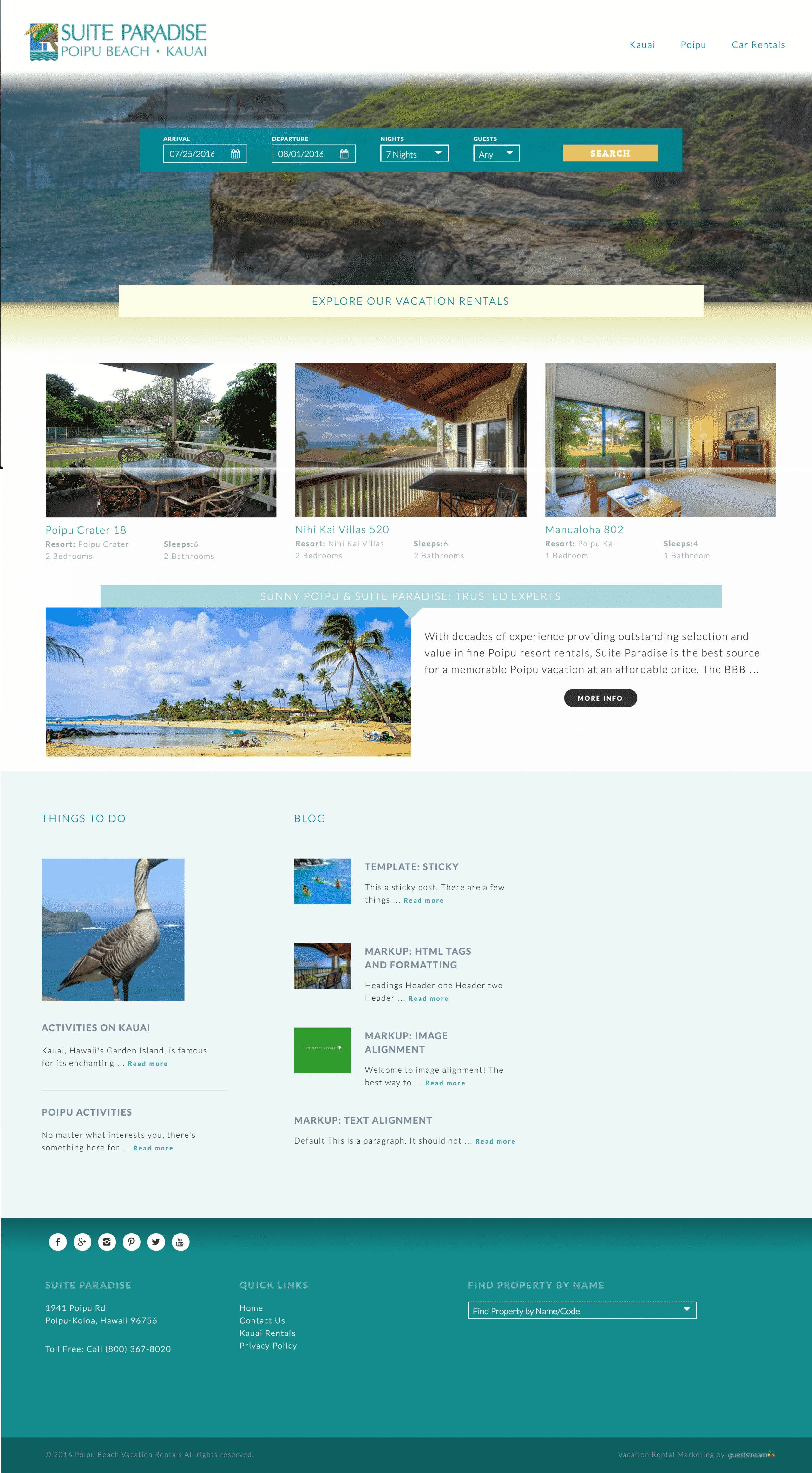 suitep_Homepage